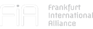FIA | Frankfurt International Alliance