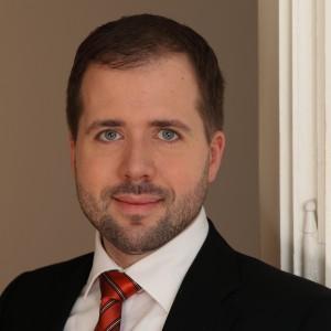 Alexander Bode, FIA