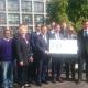 FIA – Frankfurt International Alliance