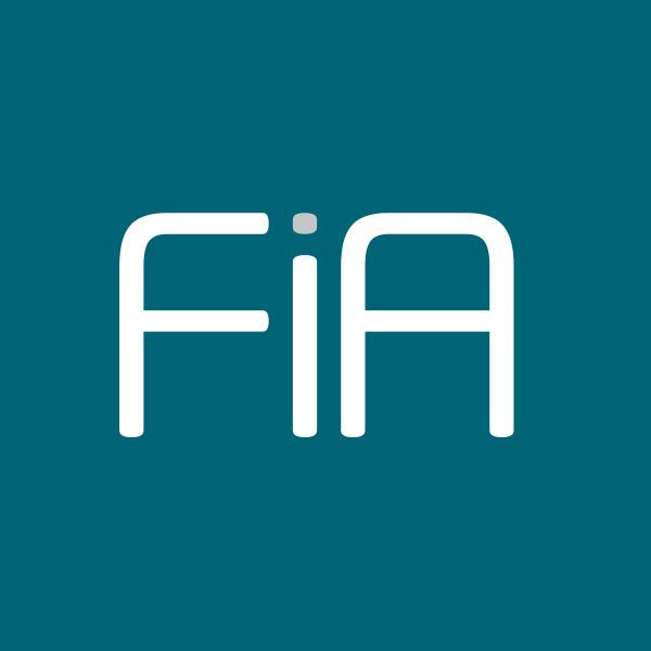 Frankfurt International Alliance