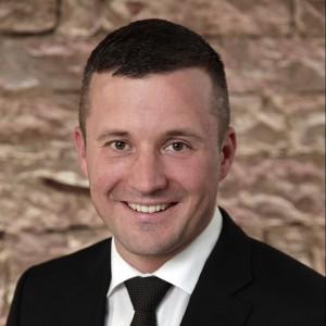 Stefan Soehngen, FIA