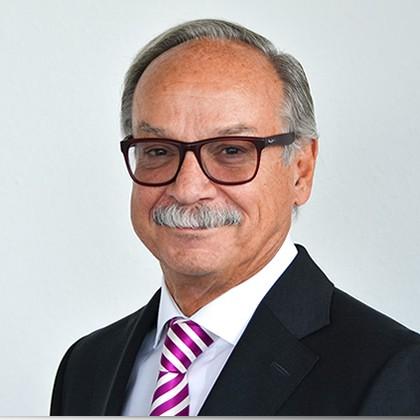 Dr Uwe Böning