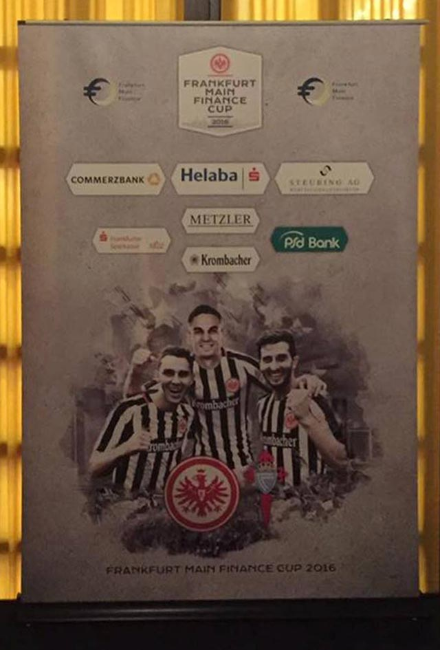 frankfurt-main-finance-cup-banner
