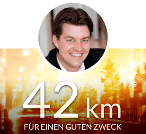 Maik Weiss Frankfurt Marathon
