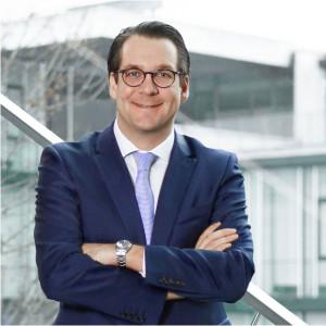 Carsten Wortmann