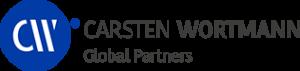 carsten wortmann global partners