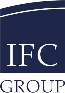 IFC Group Frankfurt