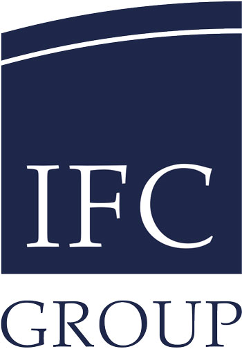 IFC Group Frankfurt