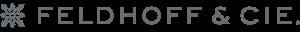 Feldhoff & Cie. GmbH