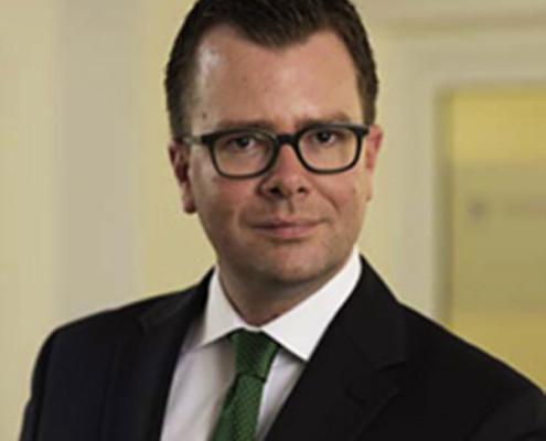 Niels Wildberger