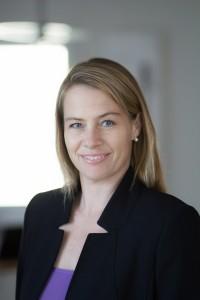Sabine Lingnau