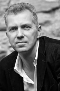 Stefan Lingnau