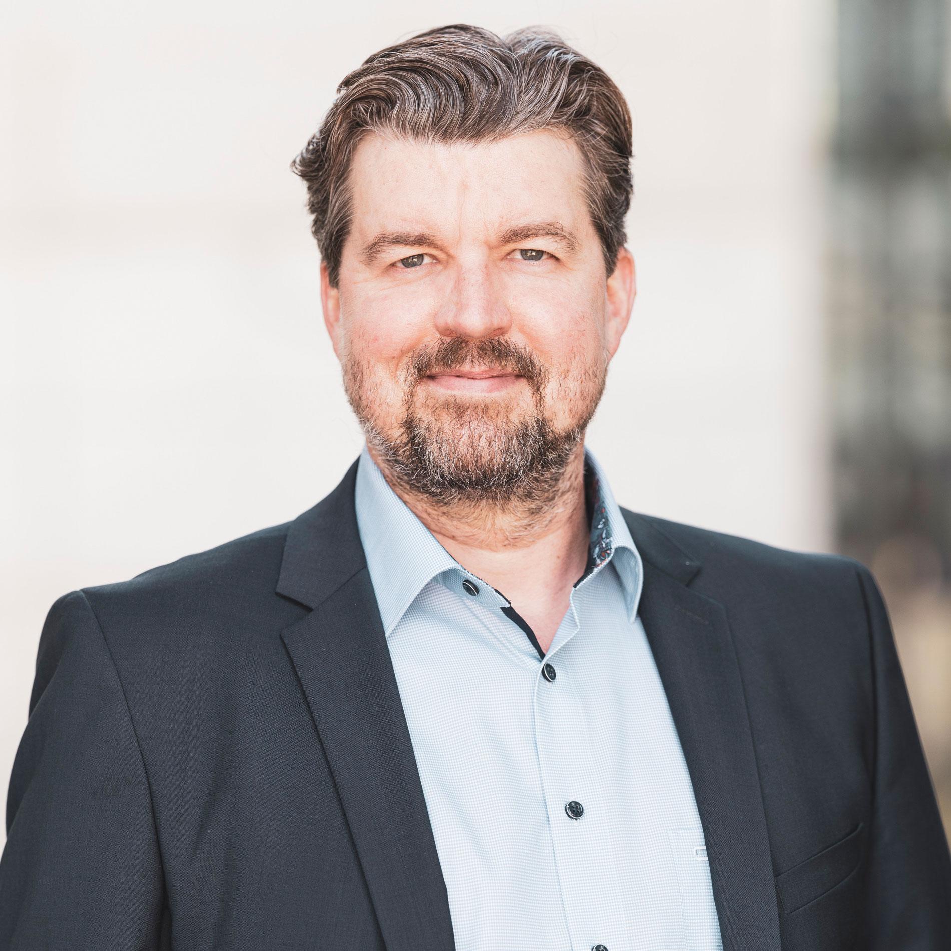 Maik Weiss