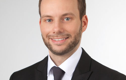 Gerrit Wein