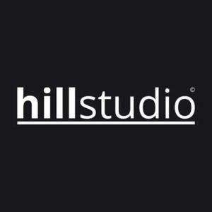 Hillstudio Sebastian Hill