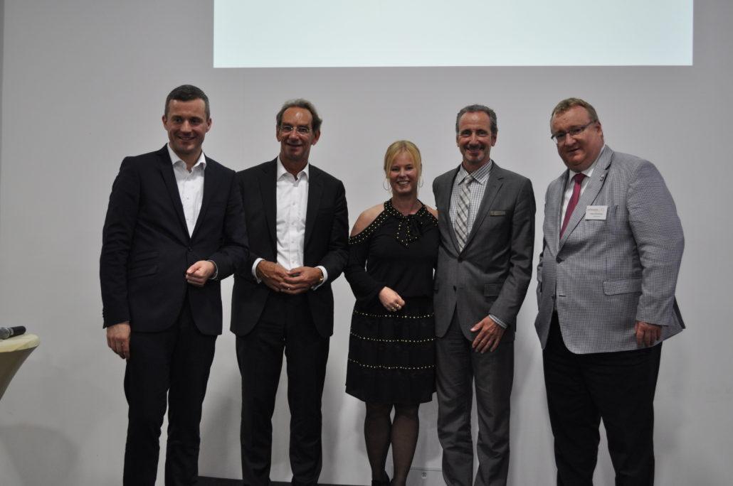 Allgemein Archive 187 Fia Frankfurt International Alliance