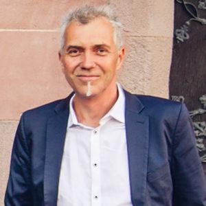 Stefan Lingnau 2SINN